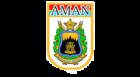 AMAN.fw