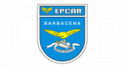 EPCAR.fw