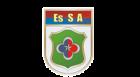 ESSA.fw